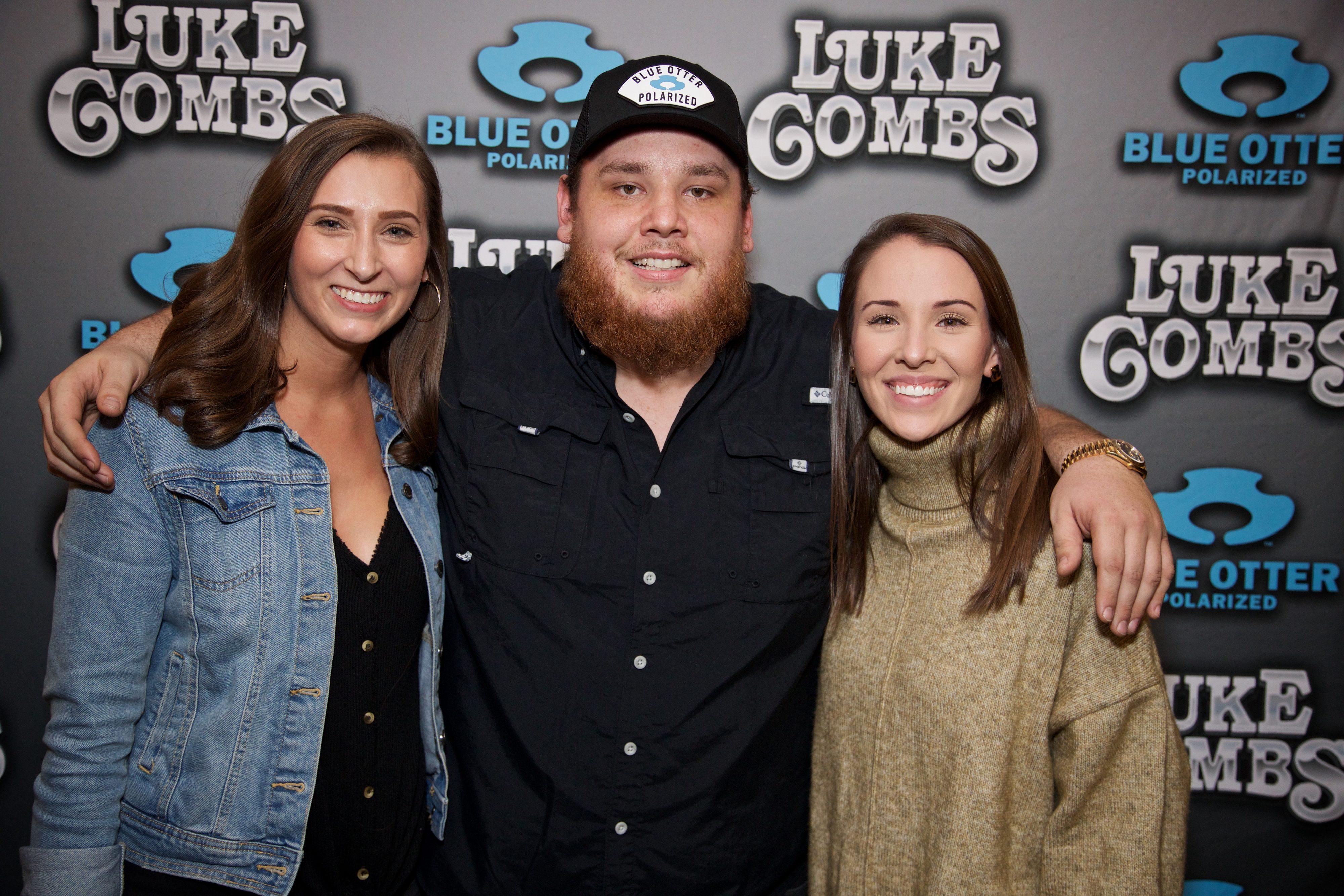 20191212_Luke_Combs_Nashville_0424