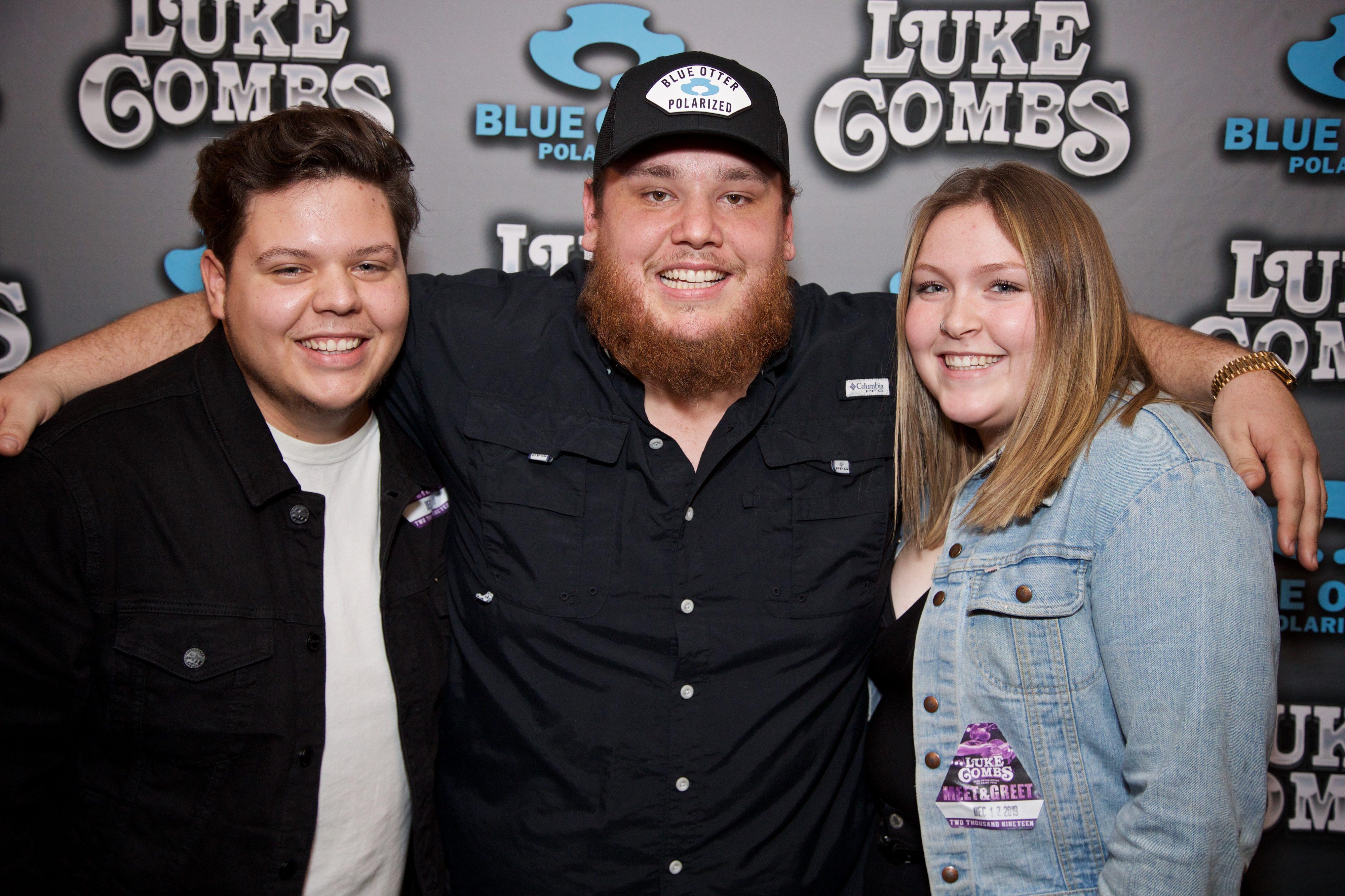 20191212_Luke_Combs_Nashville_0432