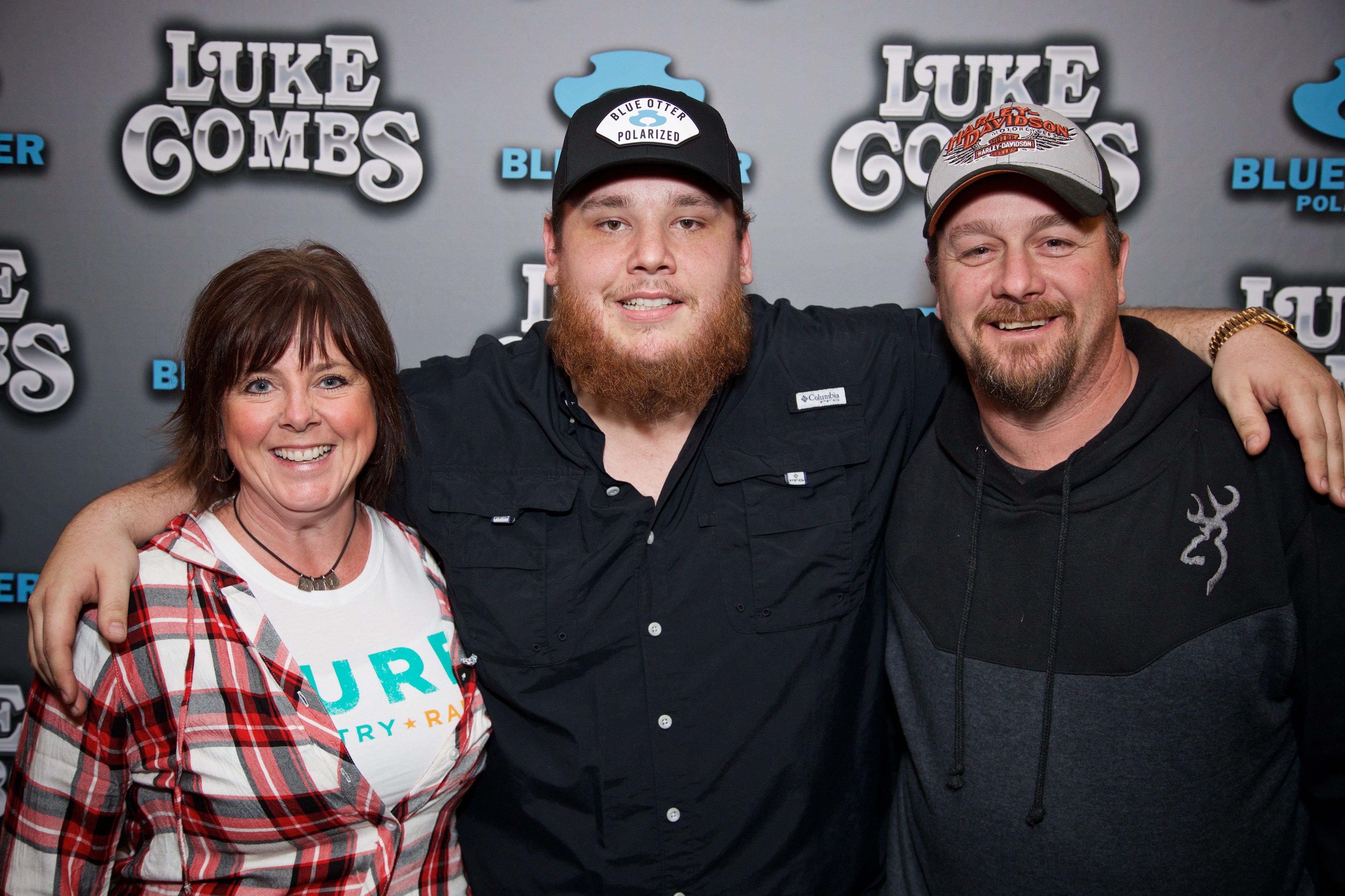 20191212_Luke_Combs_Nashville_0435