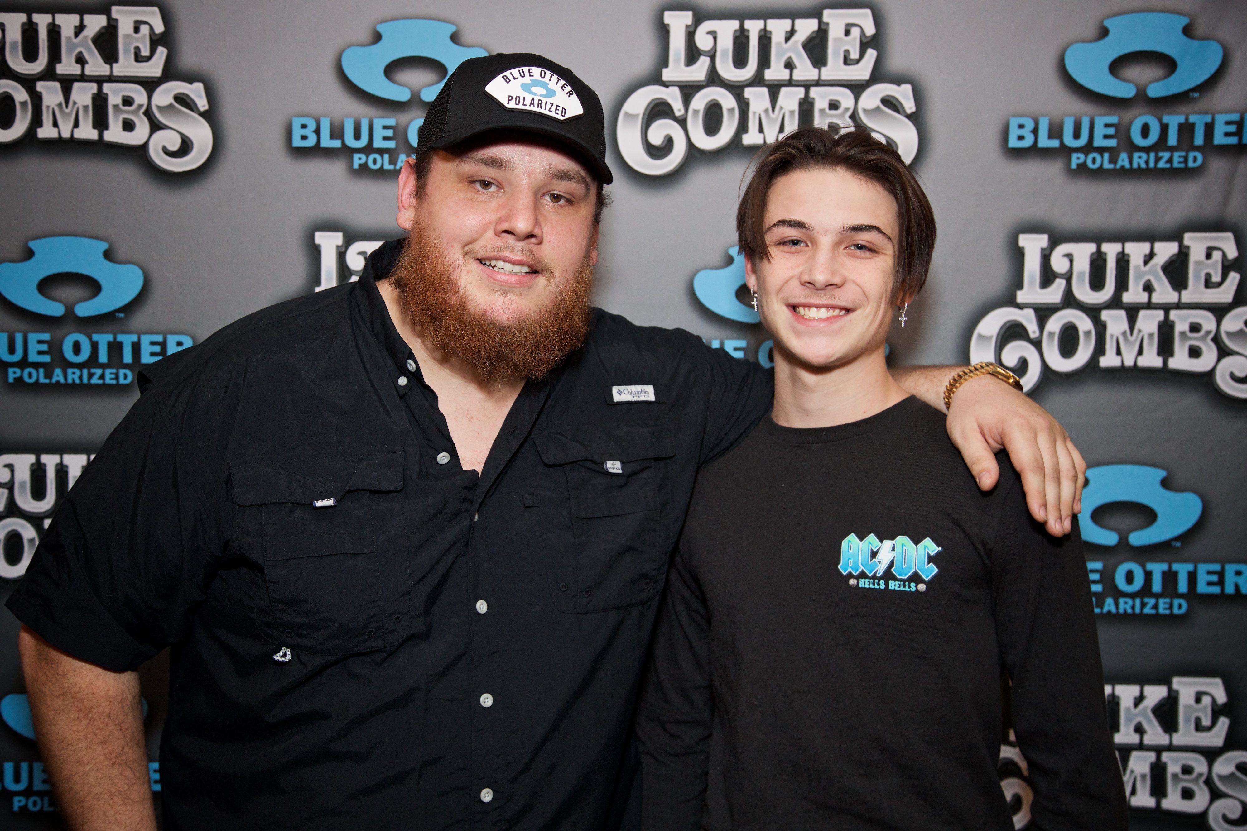 20191212_Luke_Combs_Nashville_0439