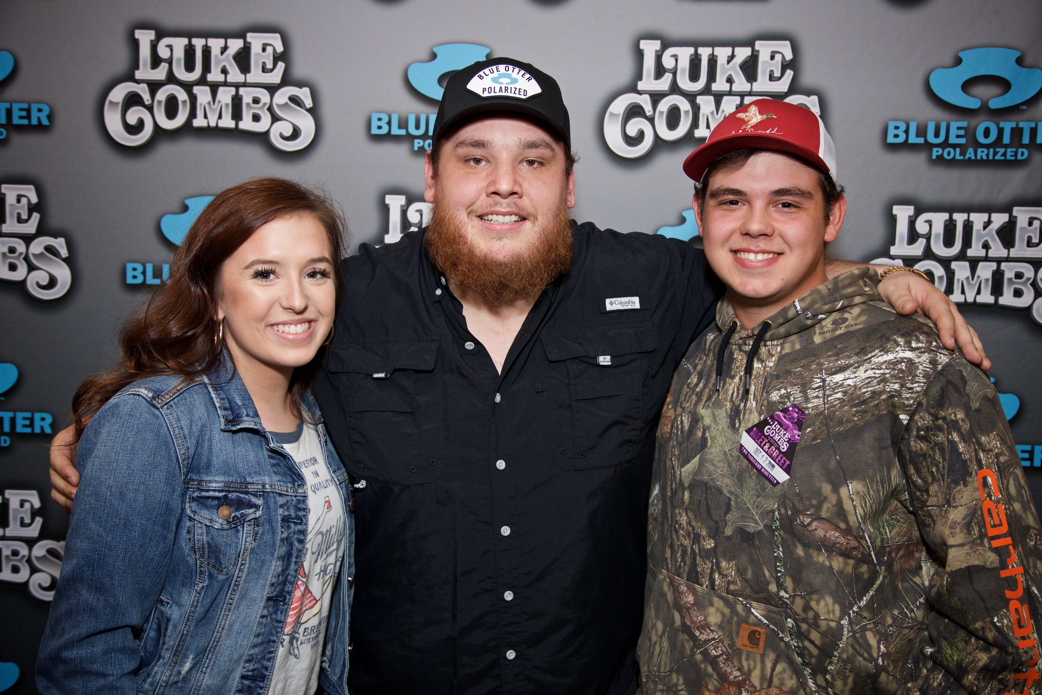 20191212_Luke_Combs_Nashville_0448