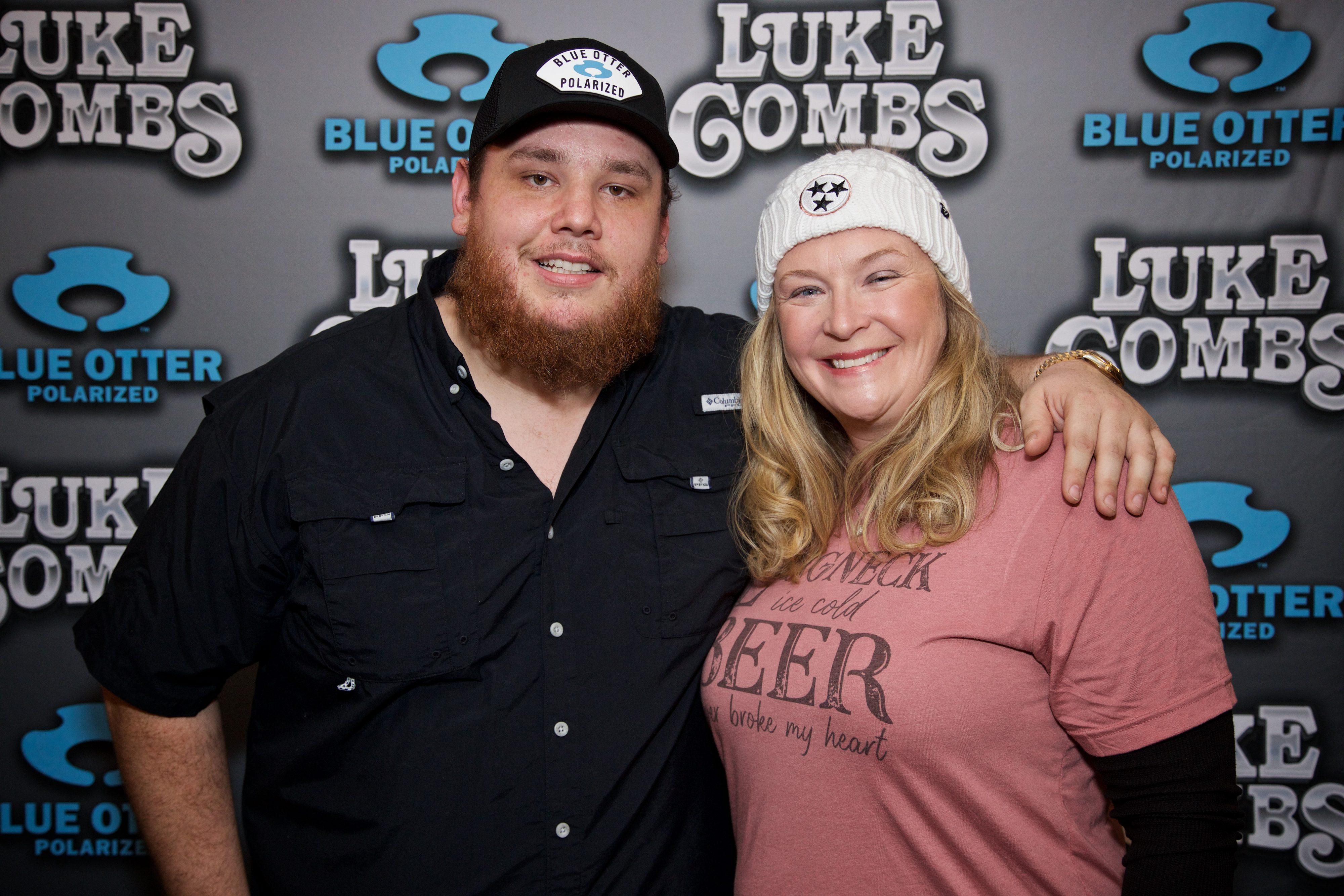 20191212_Luke_Combs_Nashville_0472