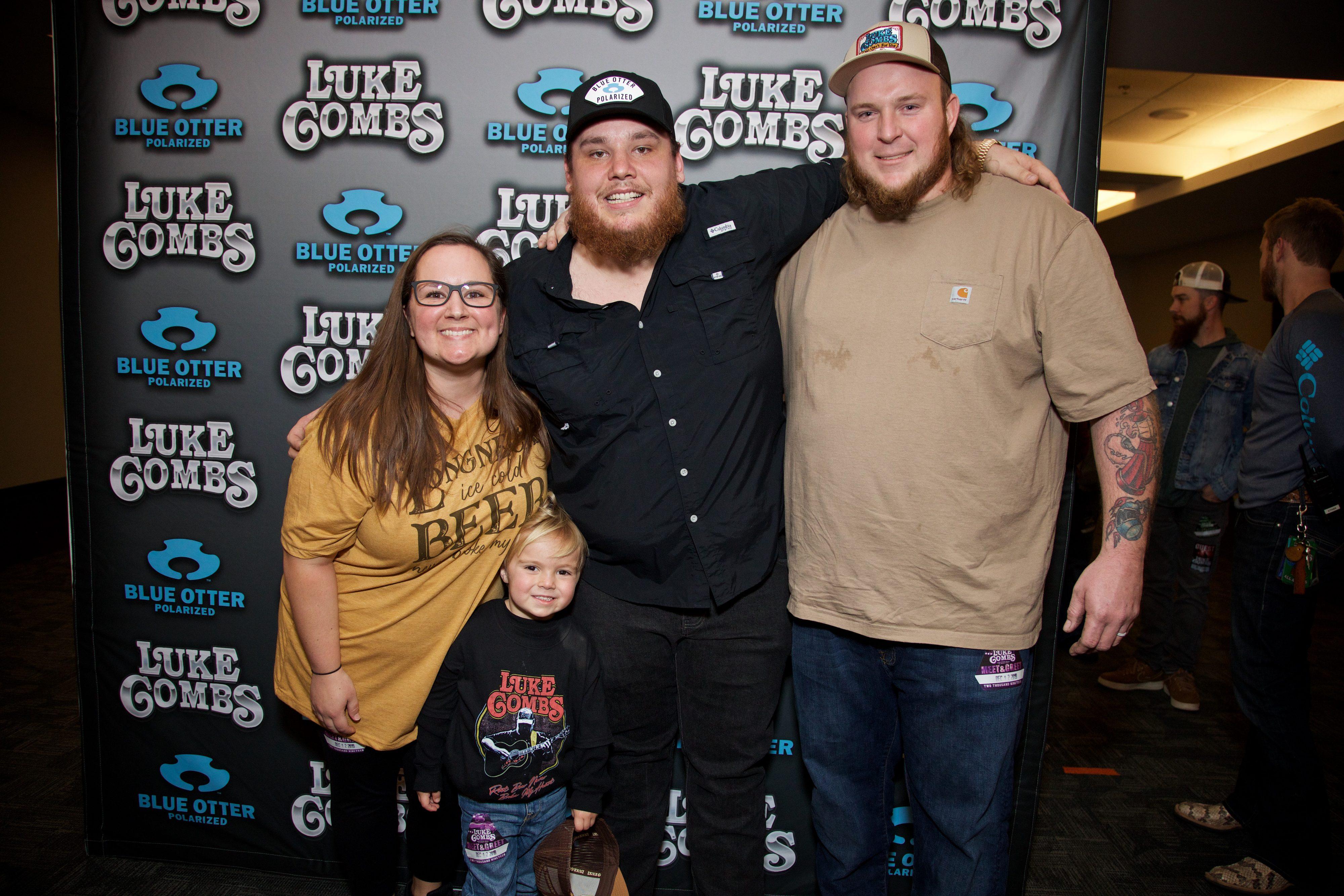 20191212_Luke_Combs_Nashville_0478