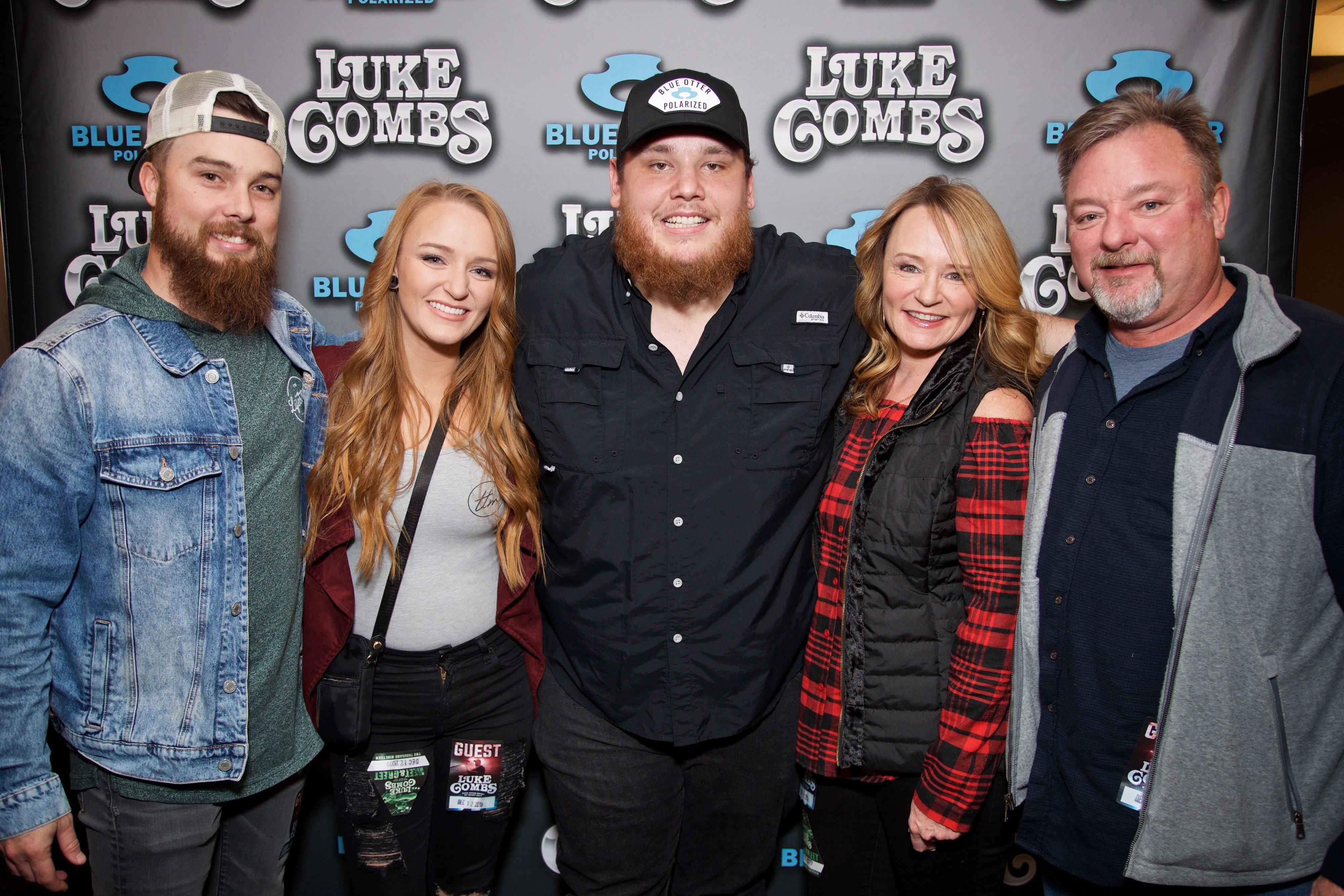 20191212_Luke_Combs_Nashville_0485