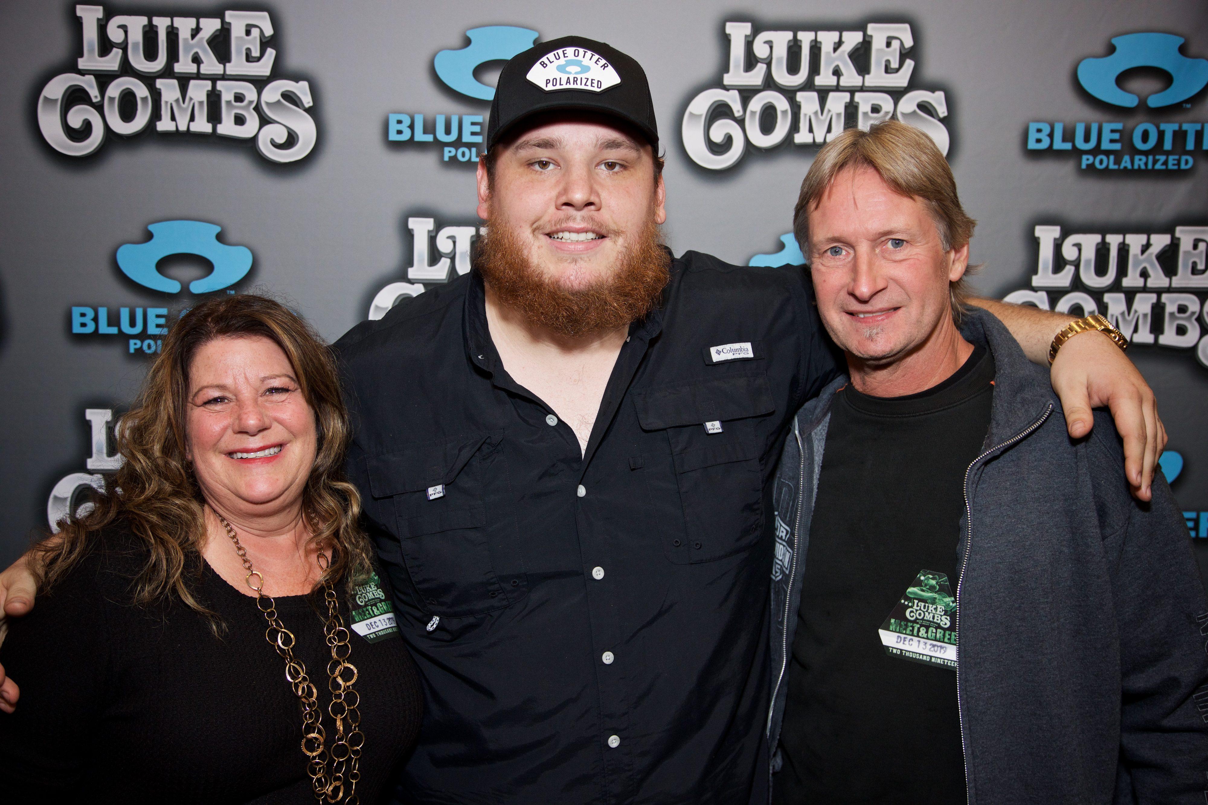 20191213_Luke_Combs_Nashville_0333