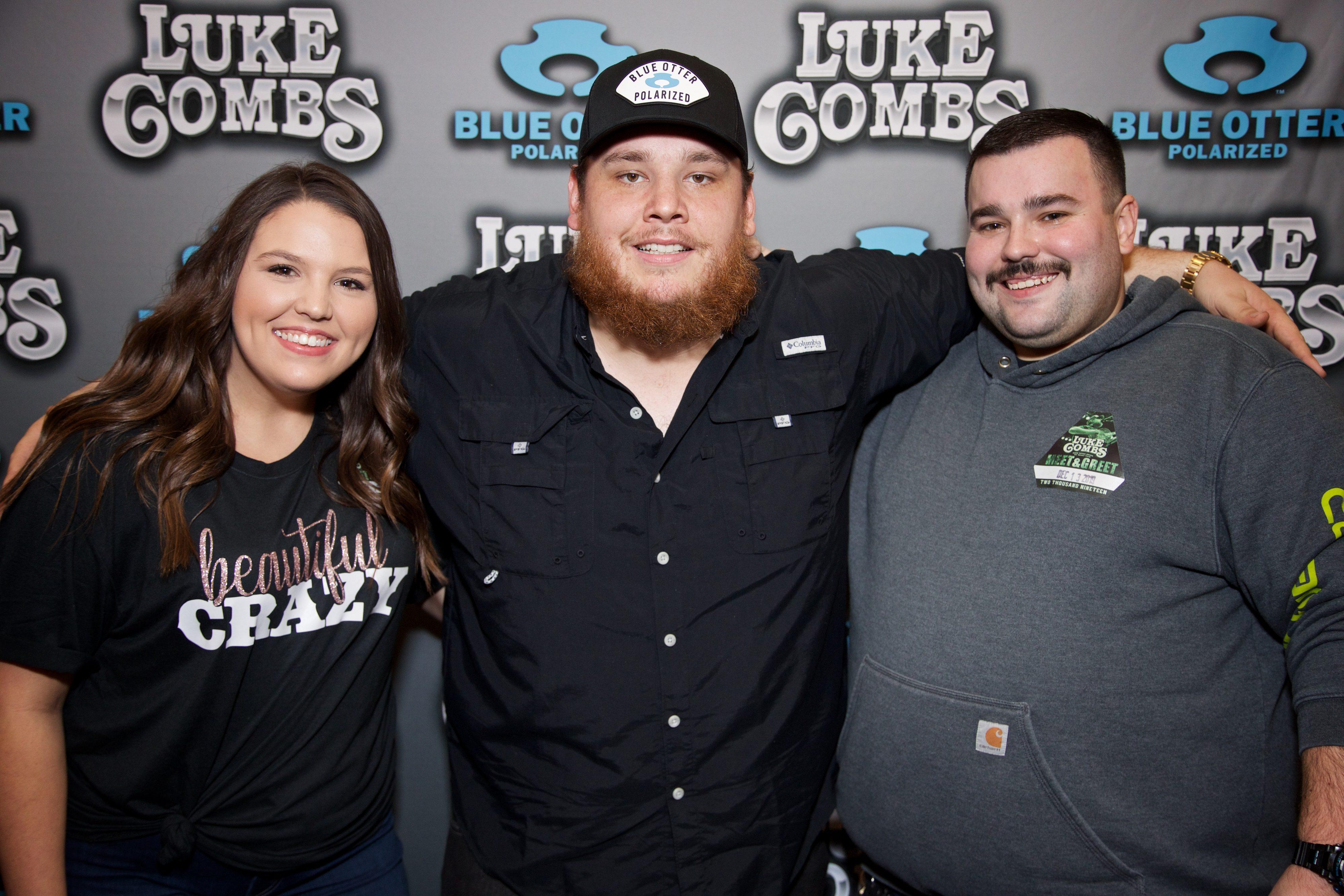 20191213_Luke_Combs_Nashville_0337