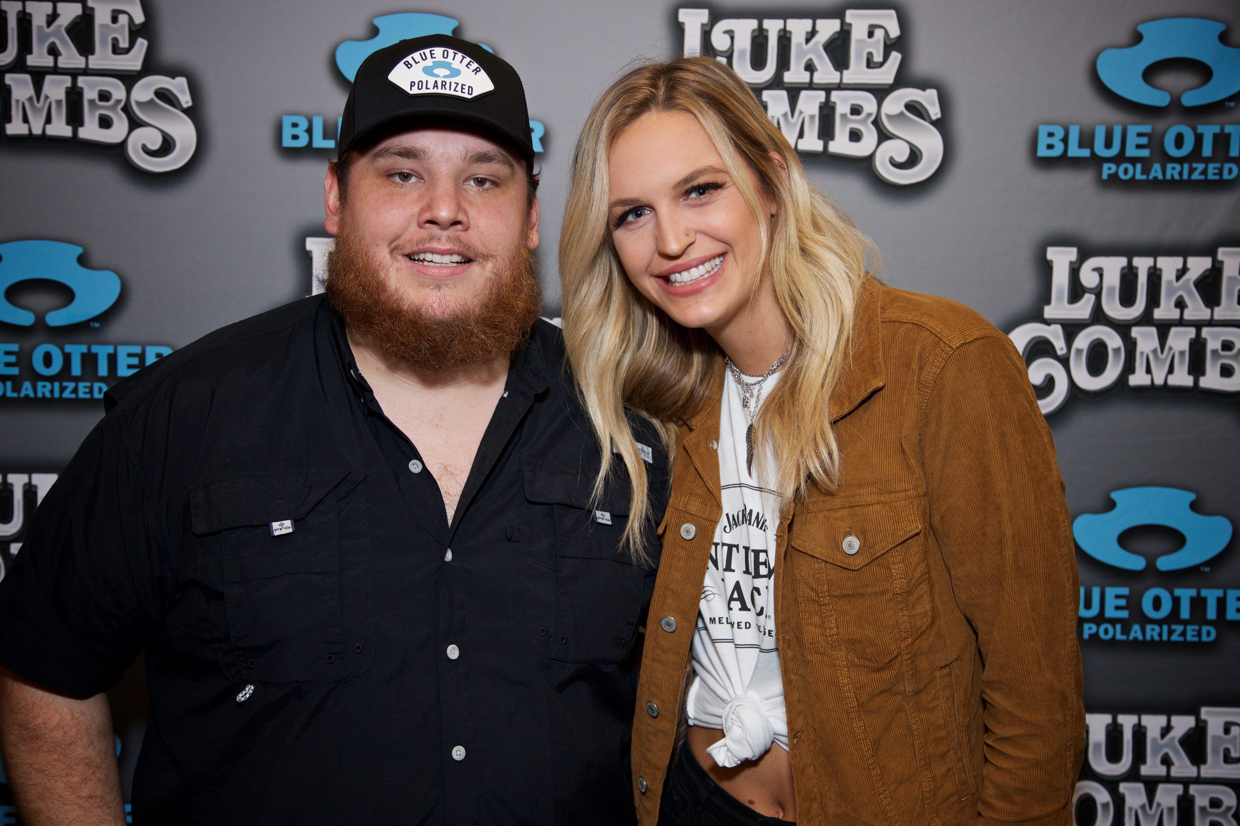 20191213_Luke_Combs_Nashville_0341