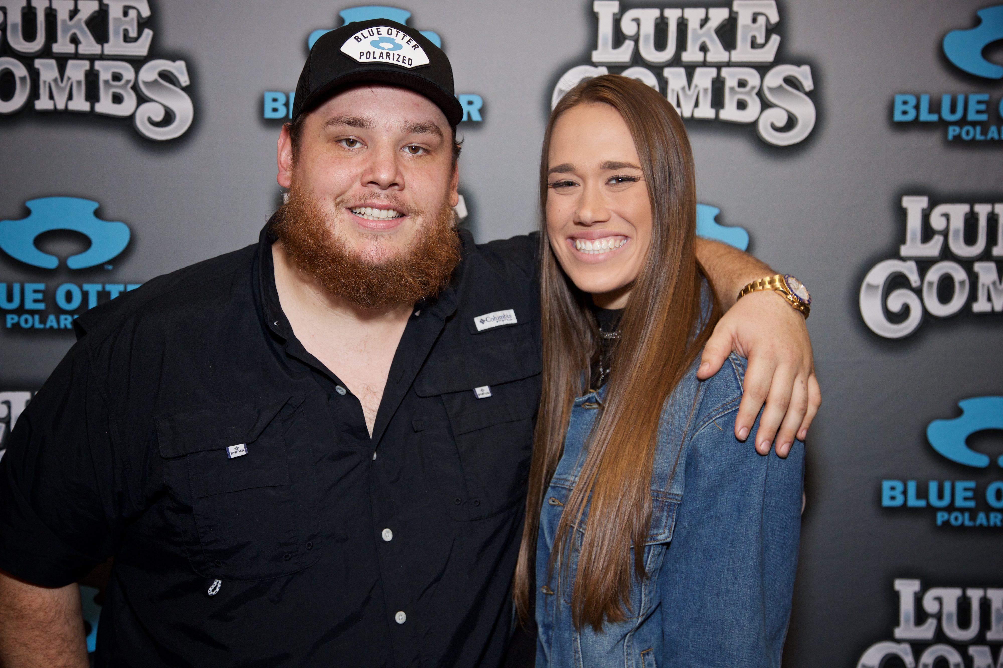 20191213_Luke_Combs_Nashville_0346