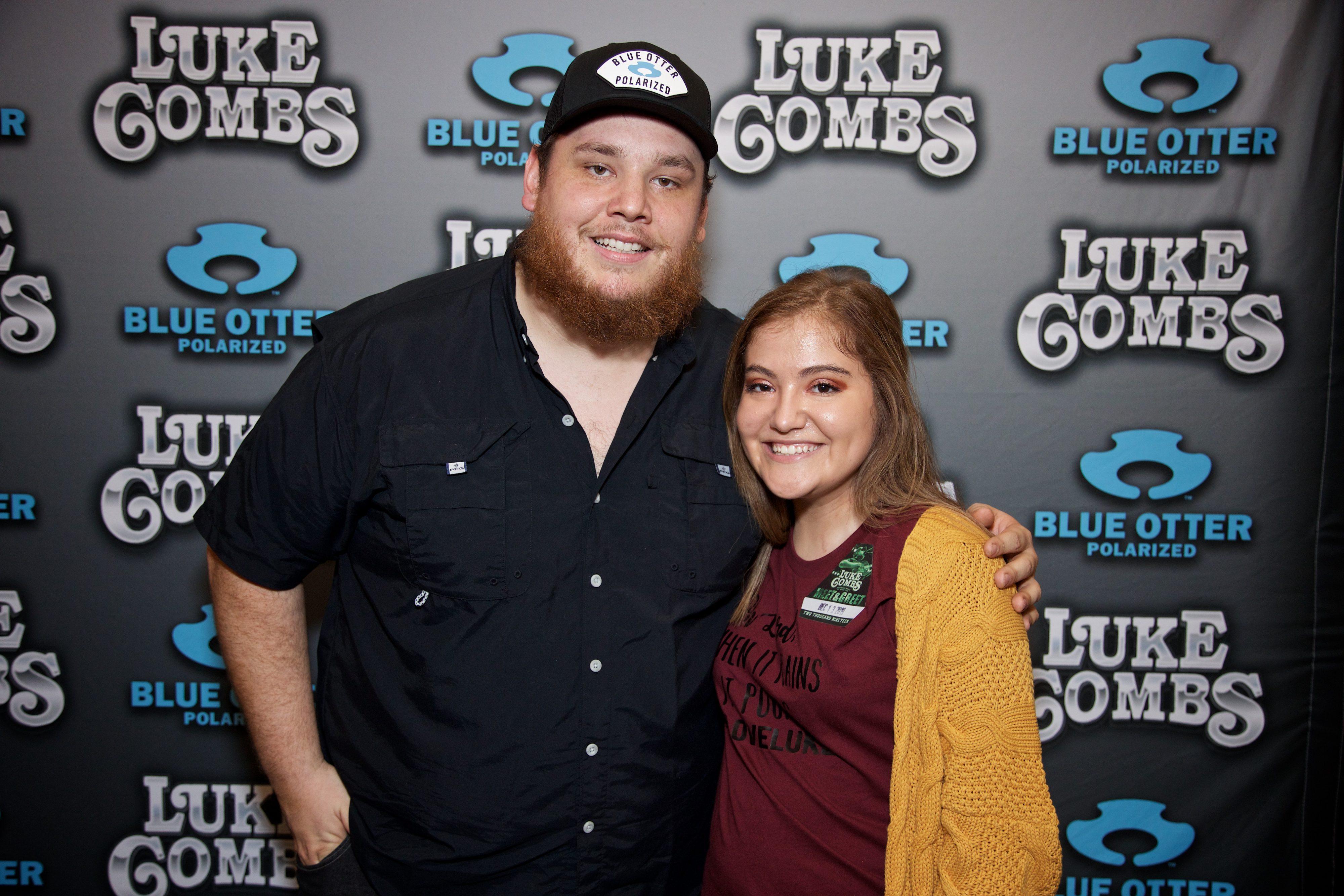 20191213_Luke_Combs_Nashville_0363
