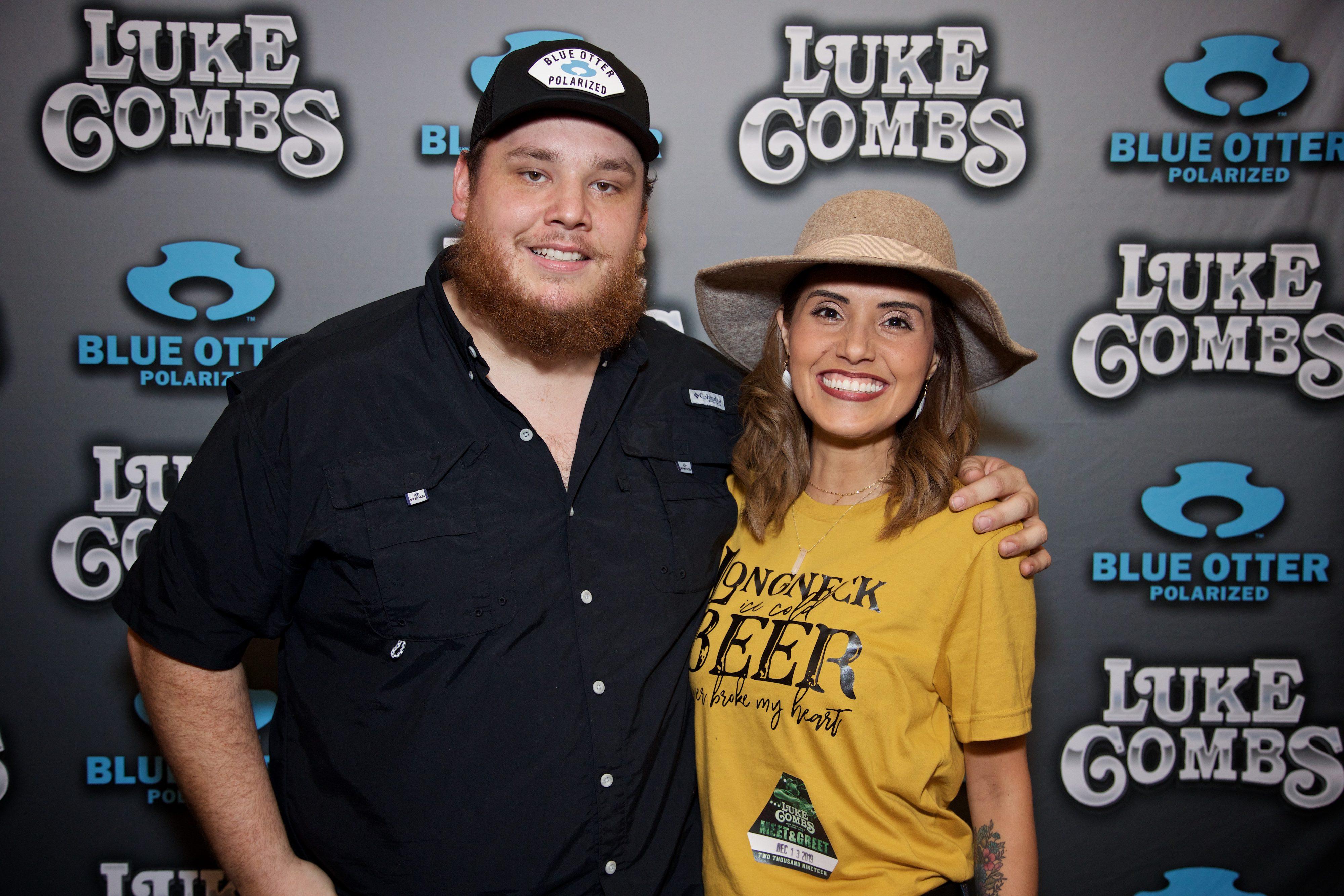 20191213_Luke_Combs_Nashville_0367