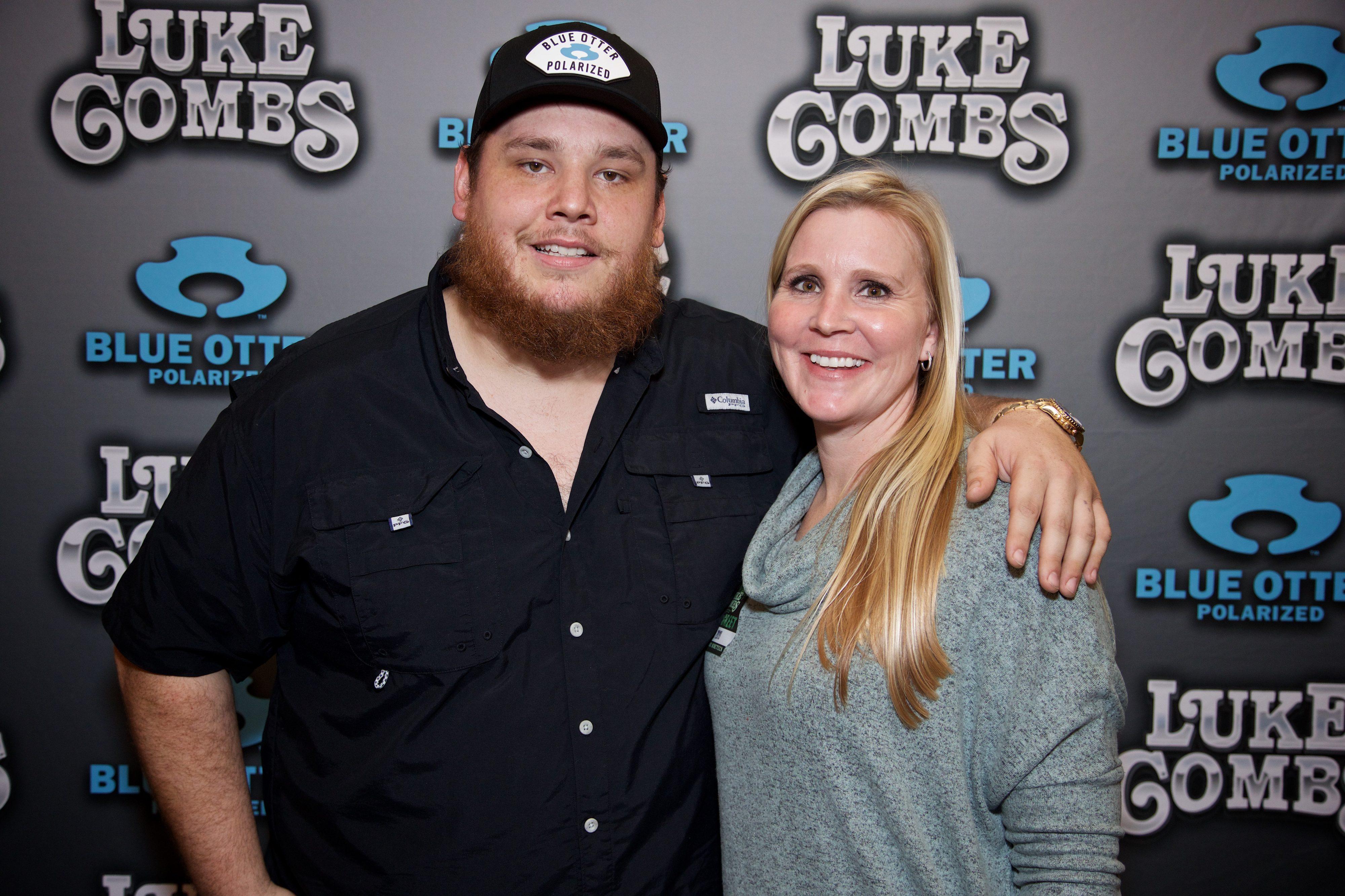 20191213_Luke_Combs_Nashville_0372
