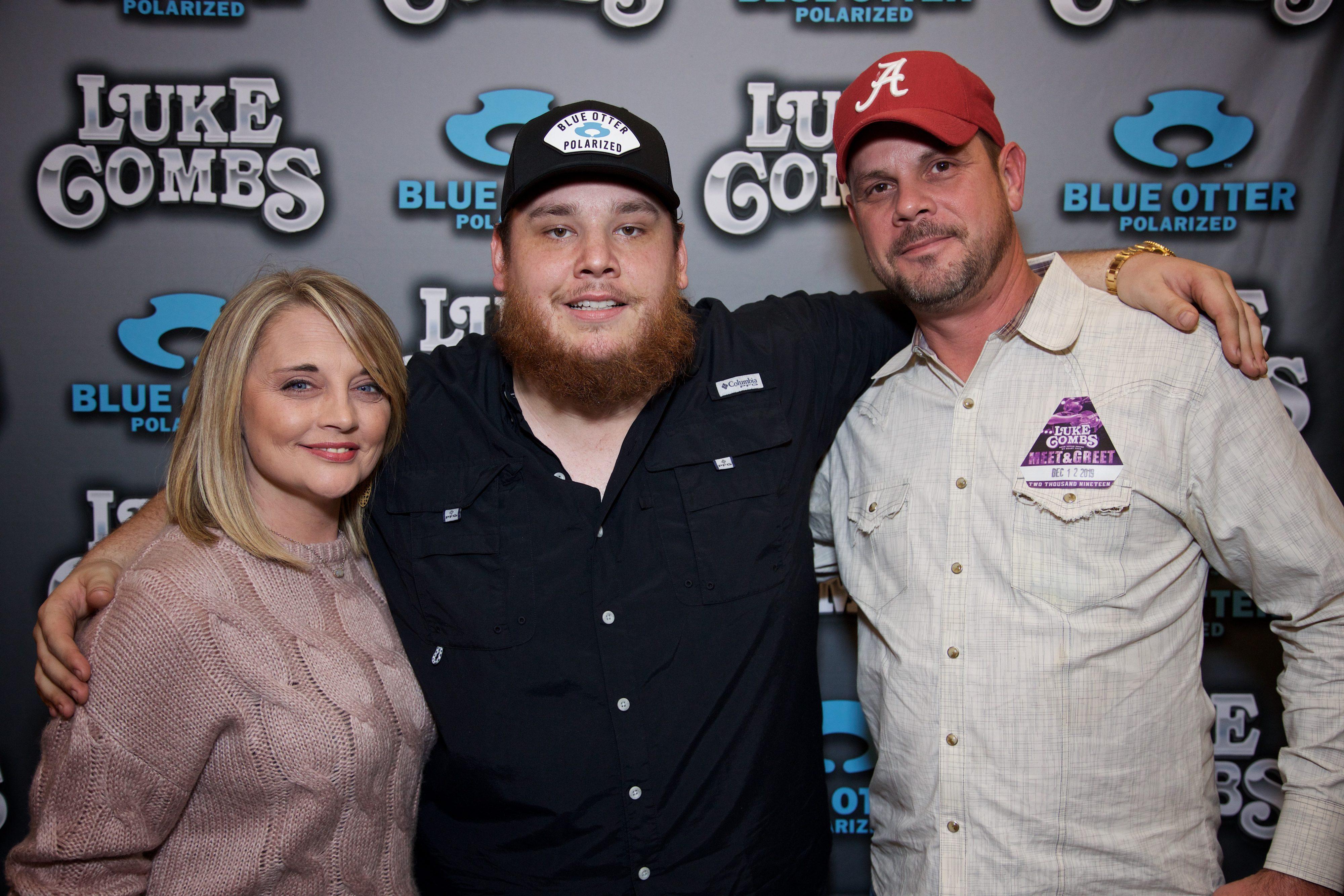 20191213_Luke_Combs_Nashville_0391