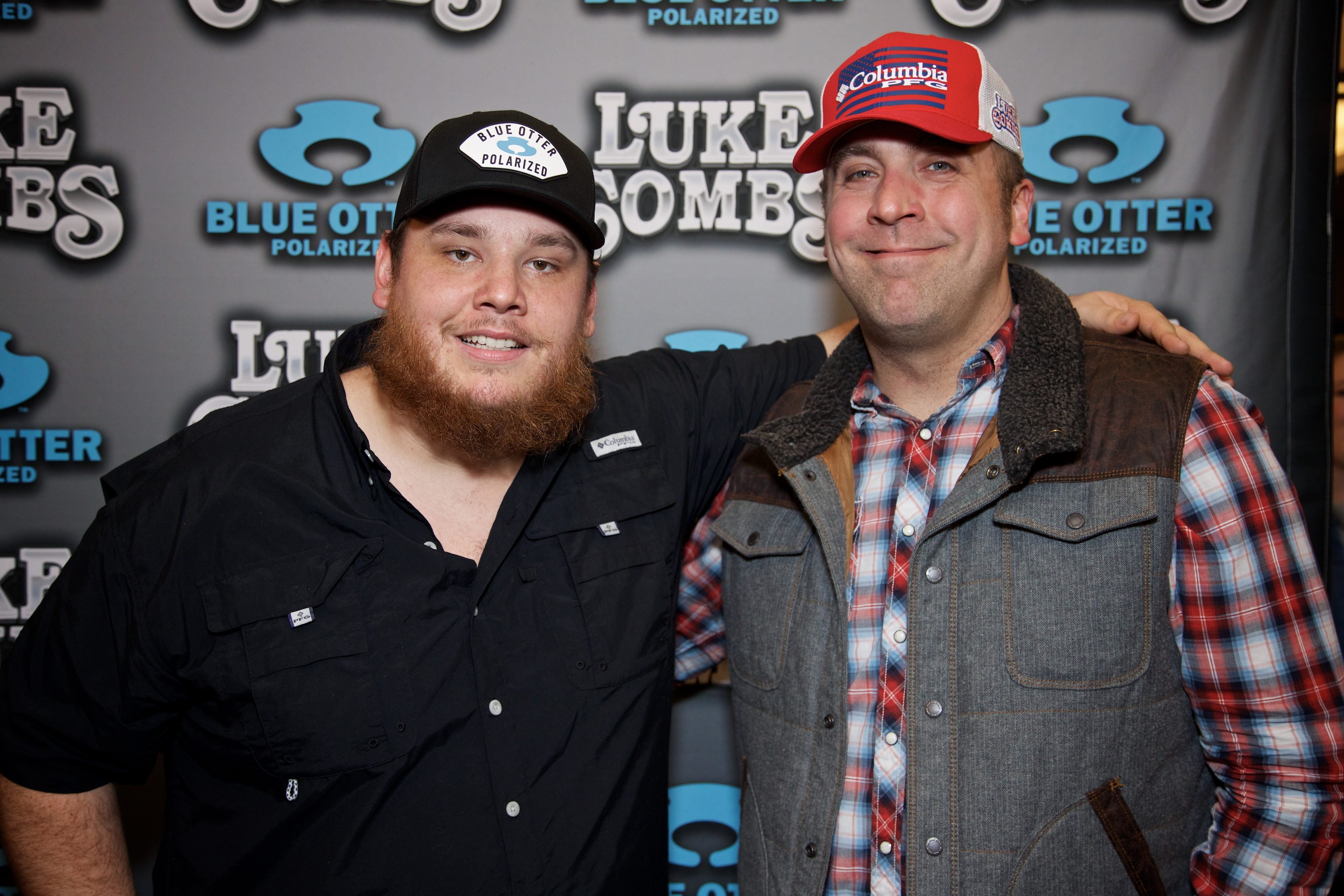 20191213_Luke_Combs_Nashville_0395