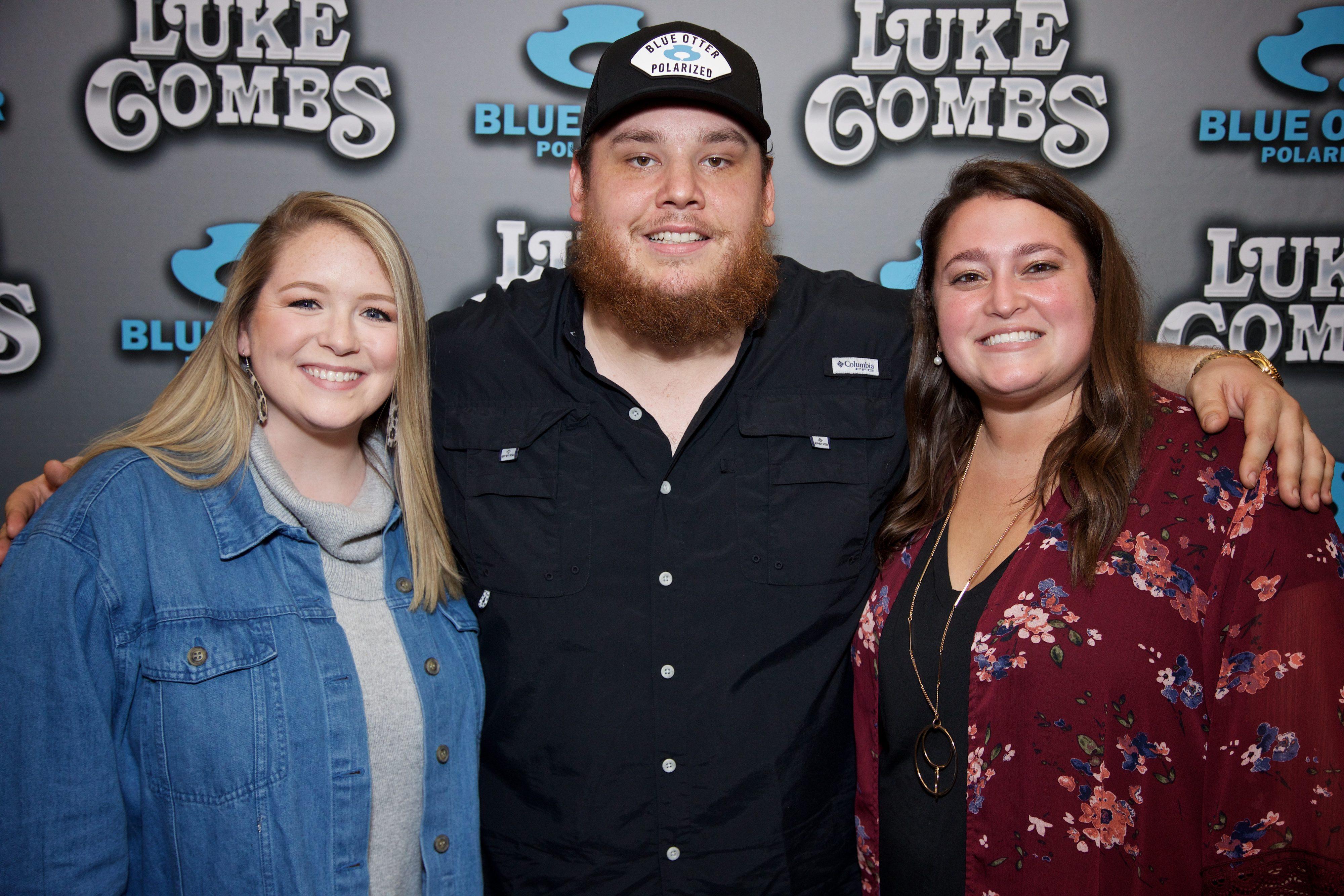 20191213_Luke_Combs_Nashville_0399