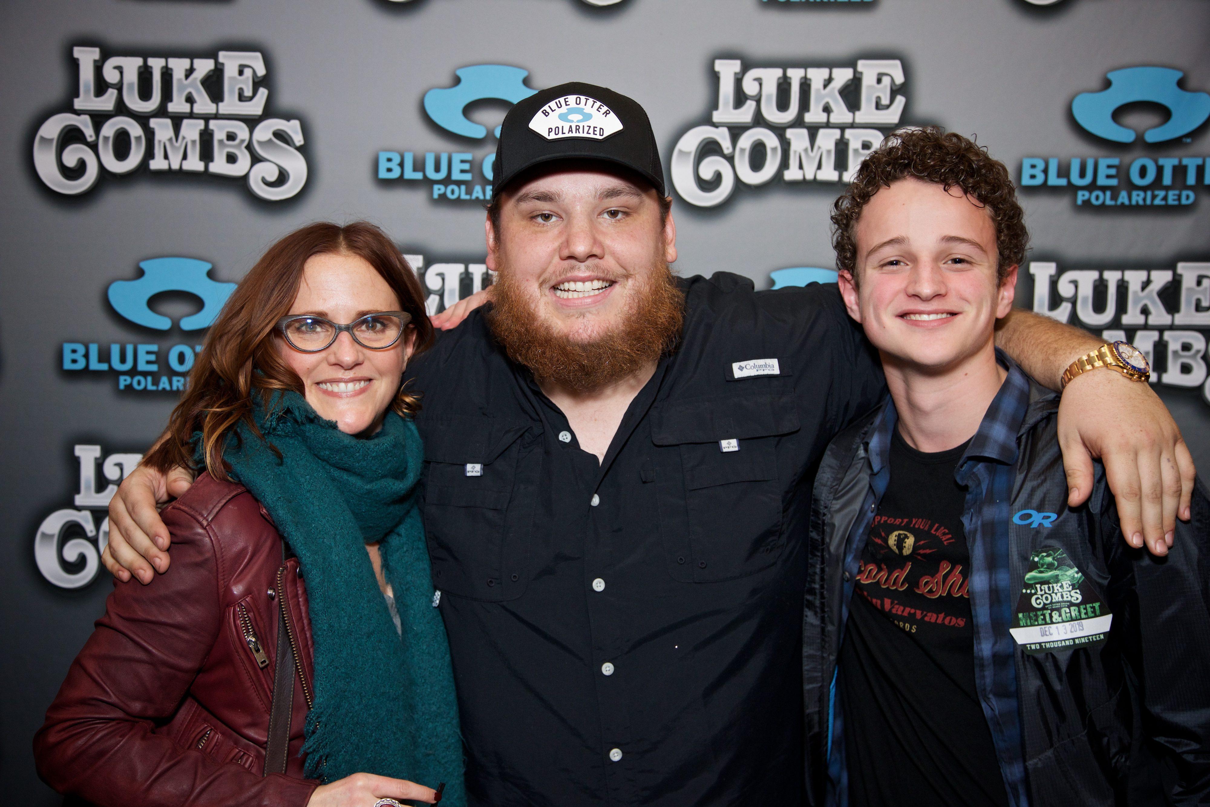 20191213_Luke_Combs_Nashville_0401