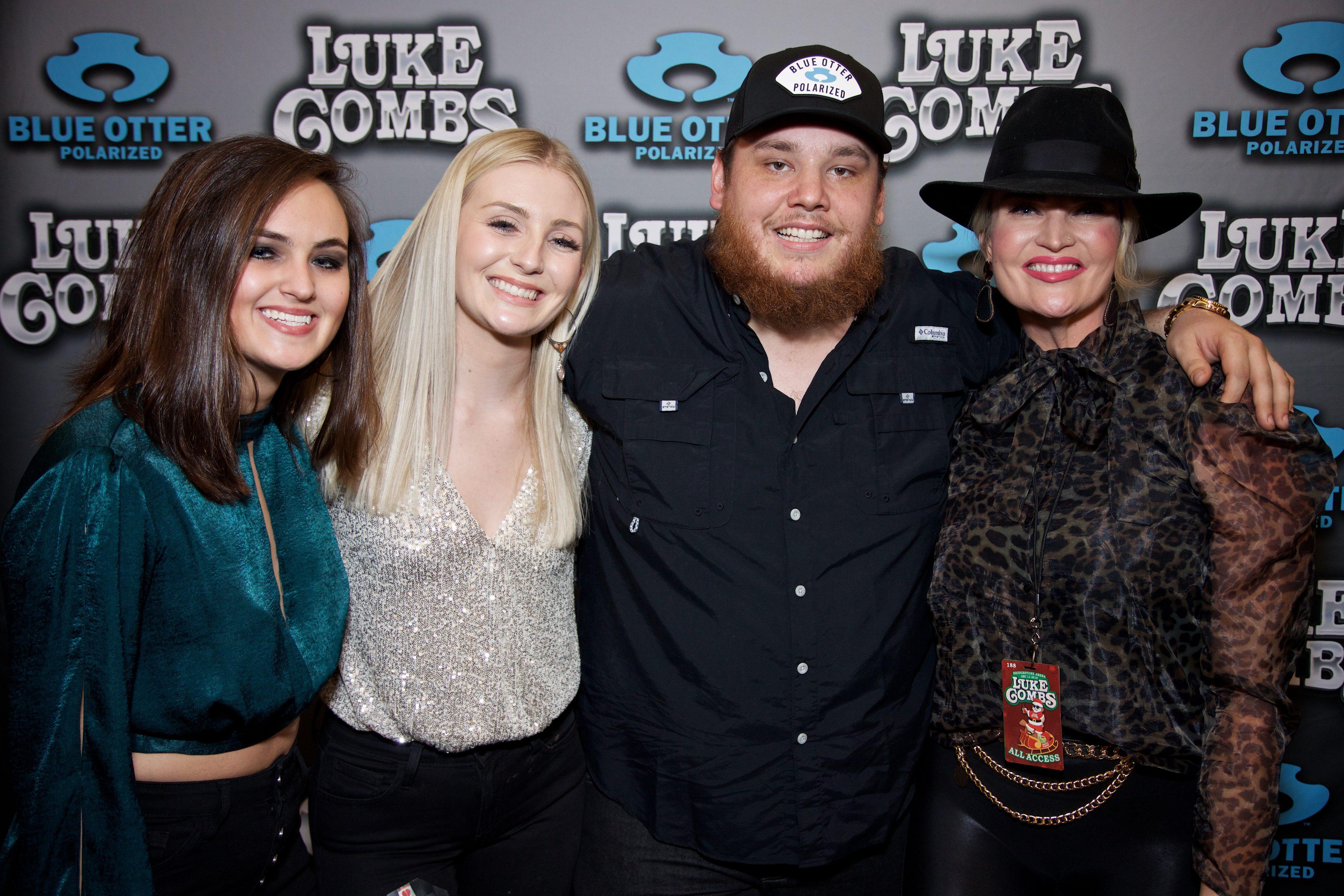 20191213_Luke_Combs_Nashville_0412