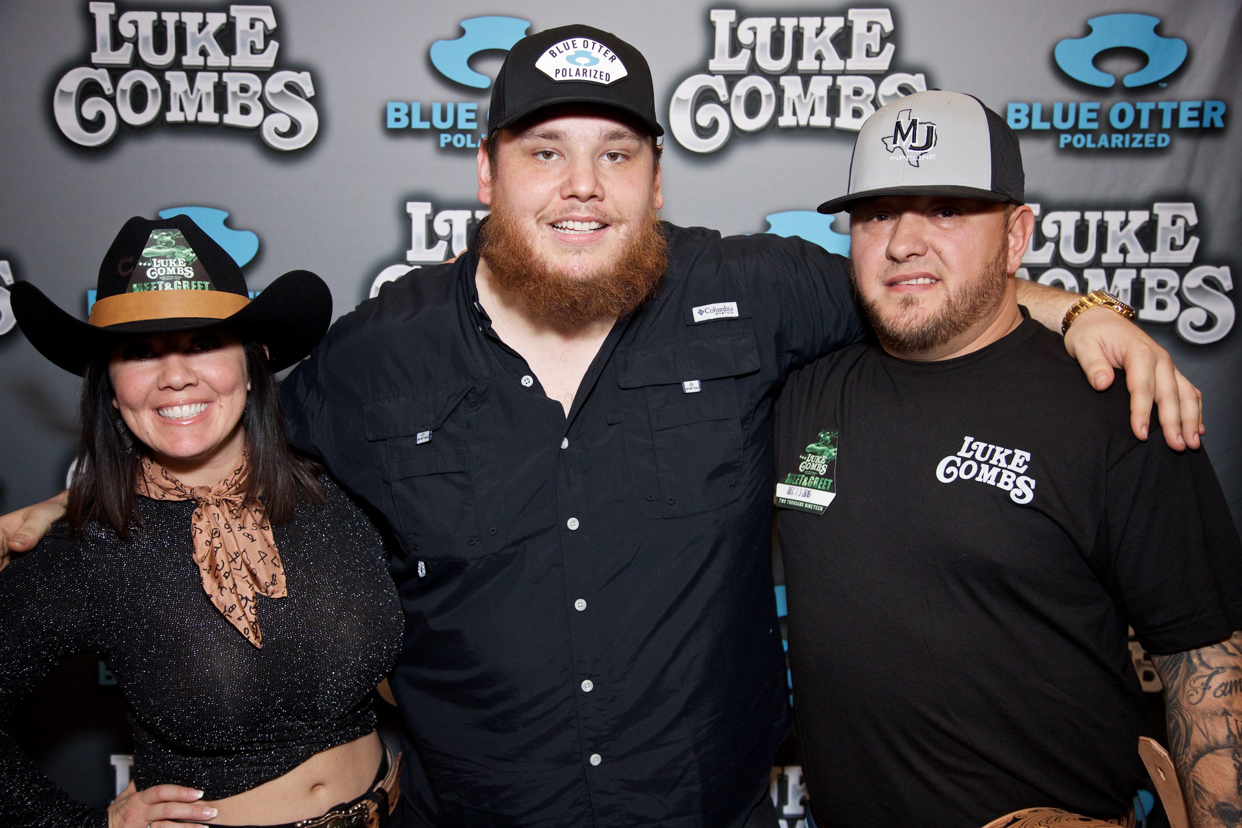 20191213_Luke_Combs_Nashville_0418