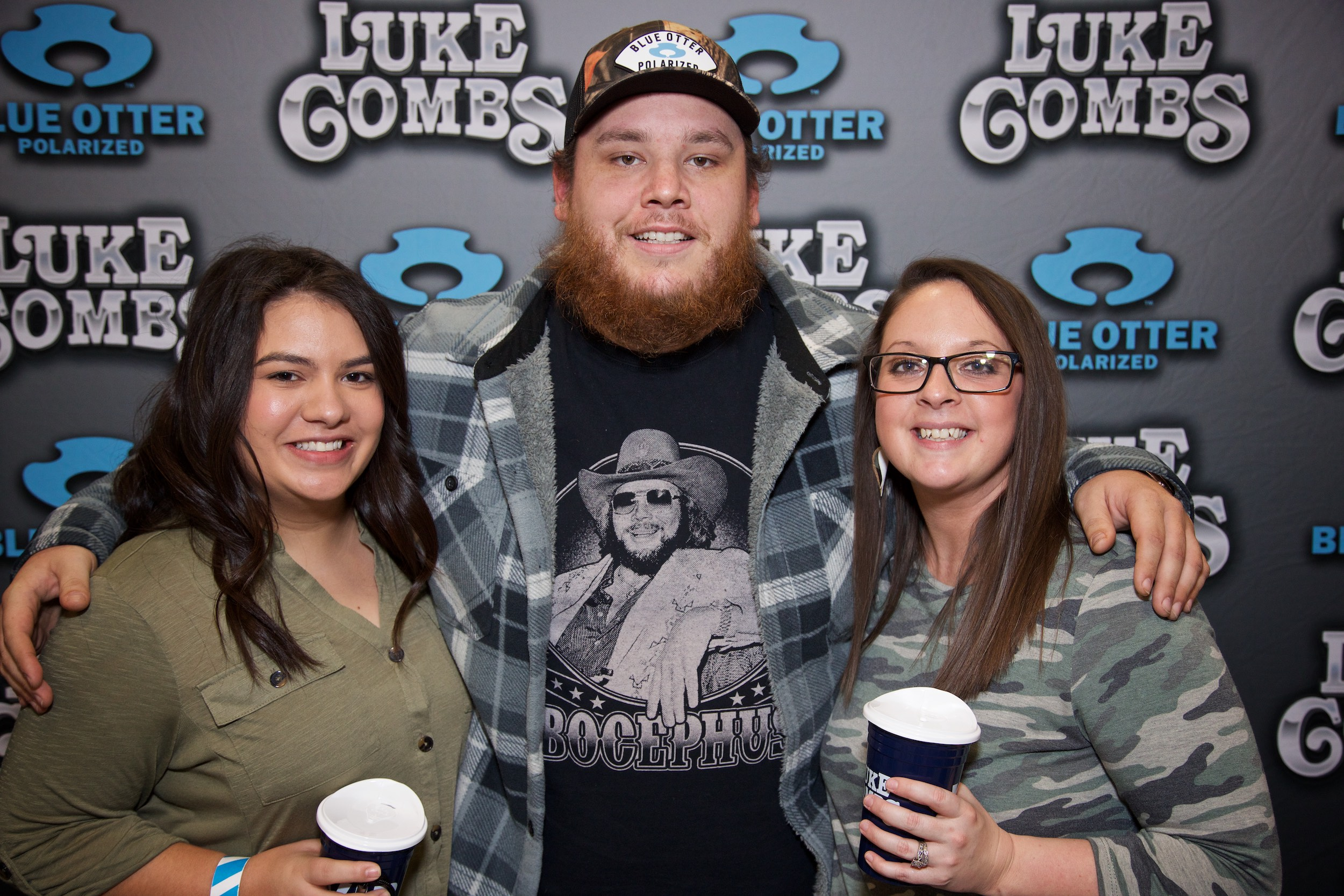 20200214_Luke_Combs_Lexington_0009