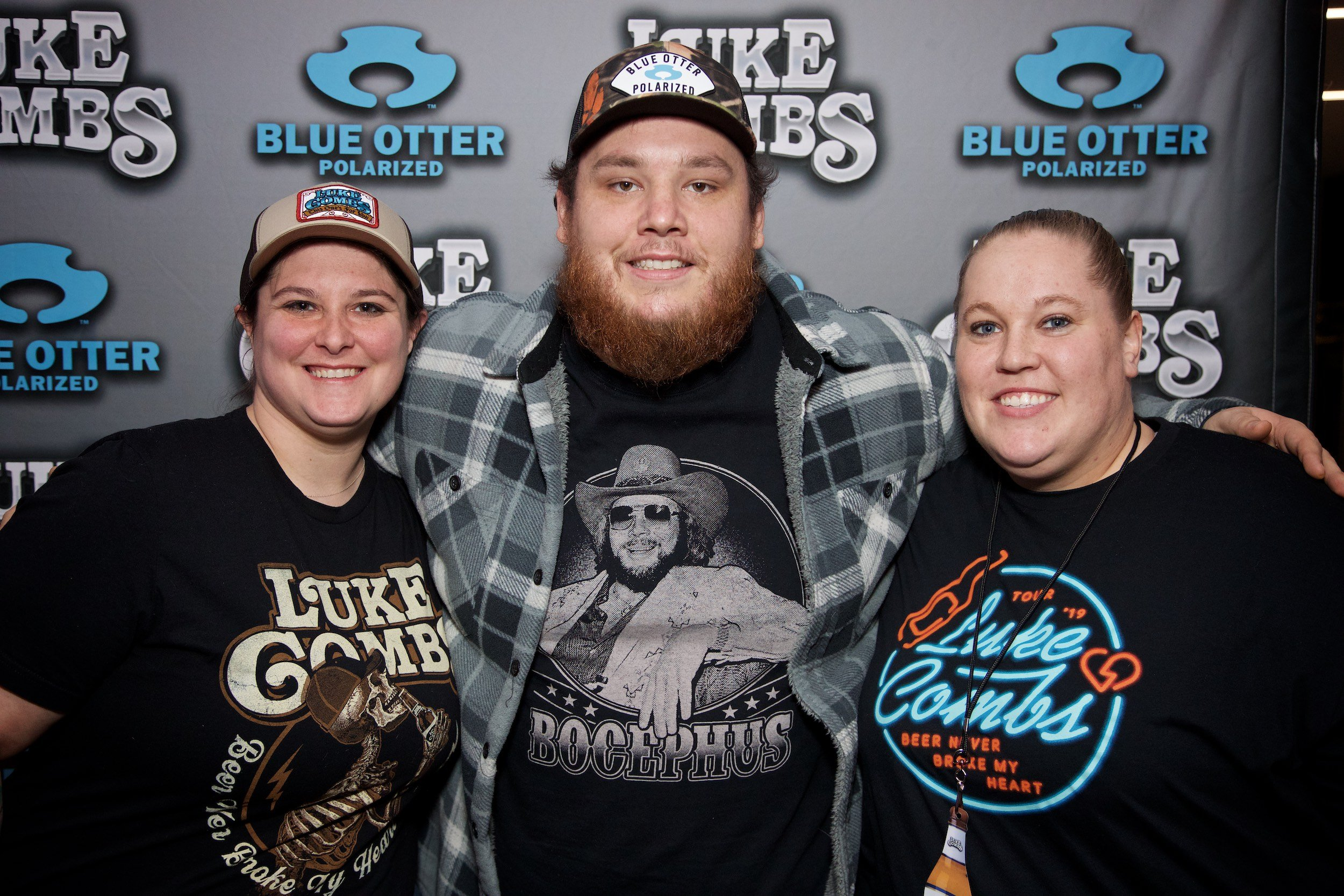 20200215_Luke_Combs_Grand_Rapids_0117