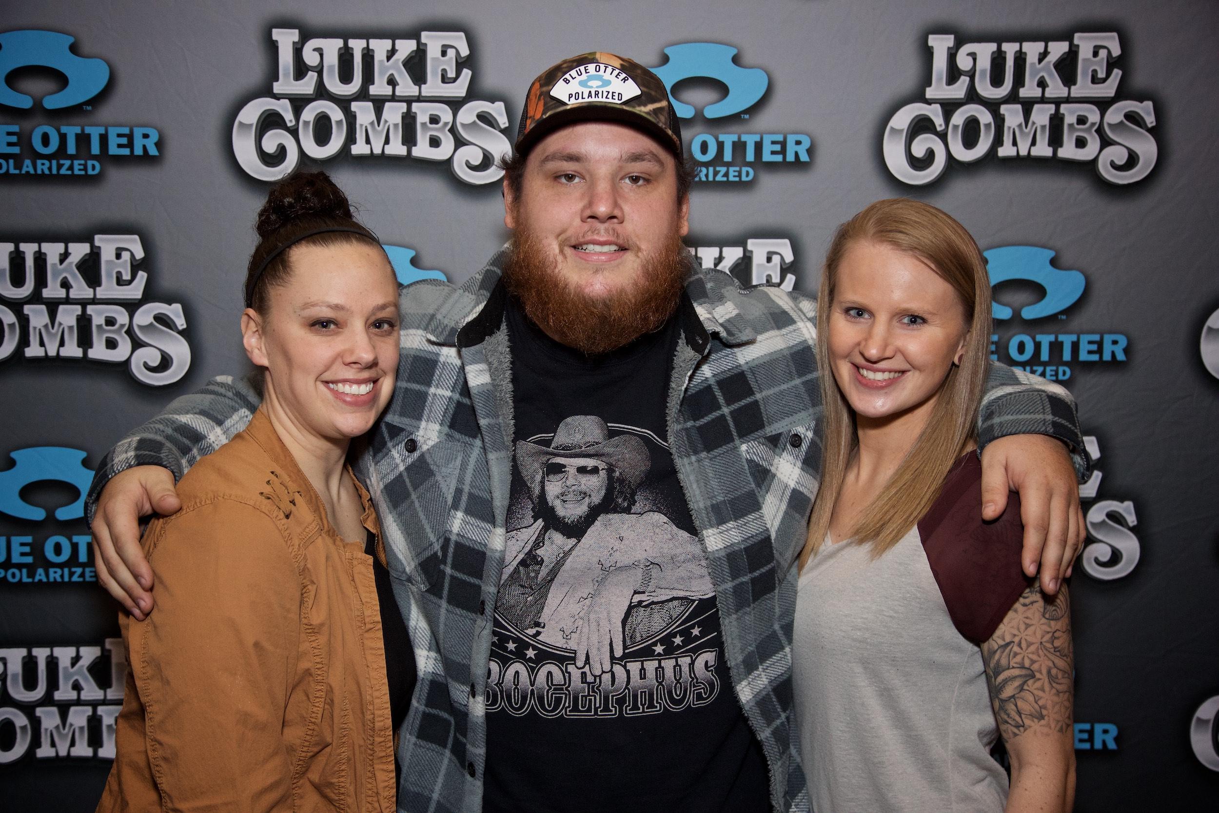 20200215_Luke_Combs_Grand_Rapids_0142