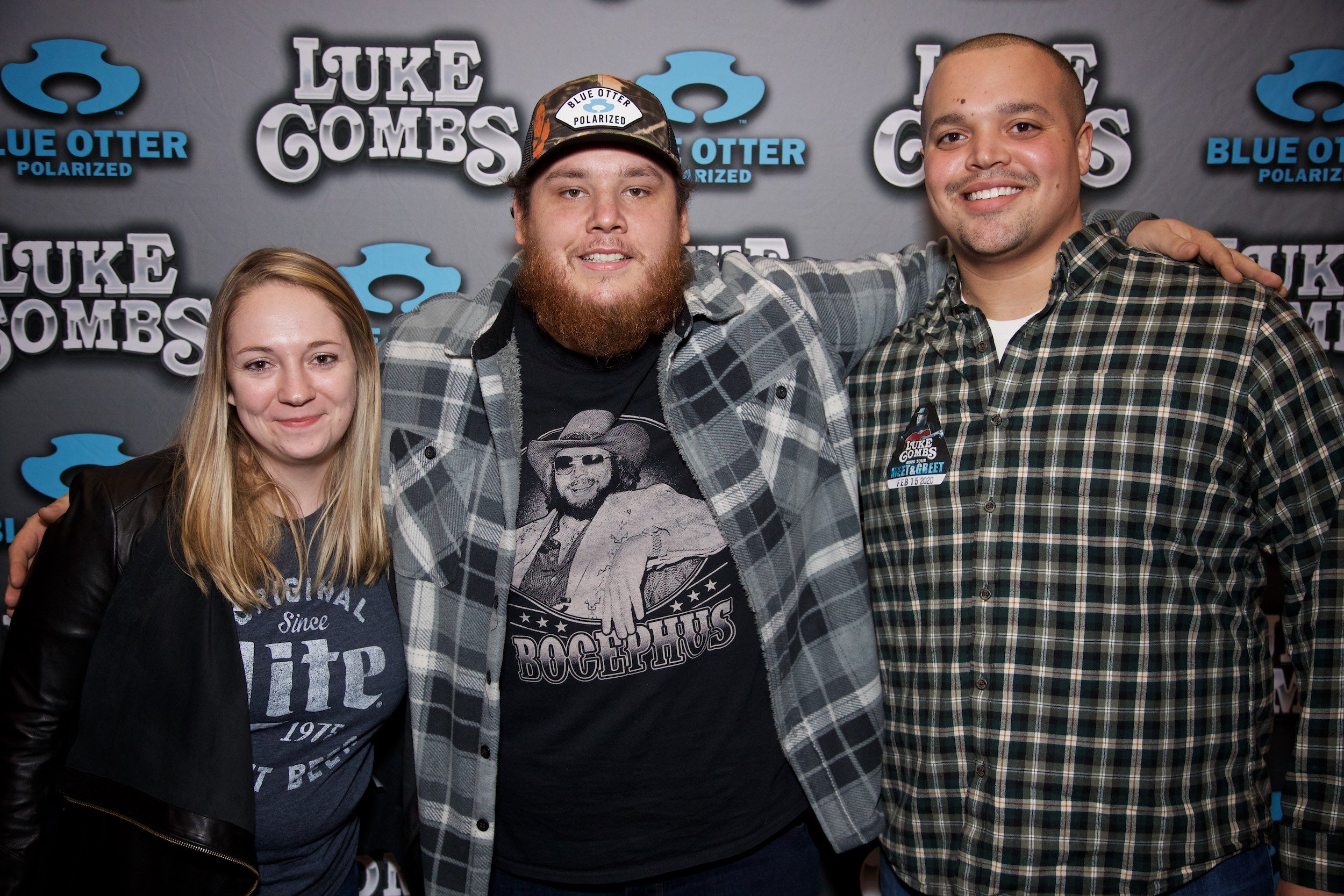 20200215_Luke_Combs_Grand_Rapids_0223