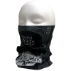 LC mask
