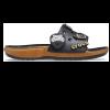 LC Crocs Slide 1