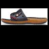 LC Crocs Slide 2
