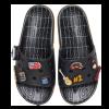 LC Crocs Slide 4