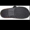LC Crocs Slide 5