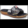 LC Crocs Slide 6