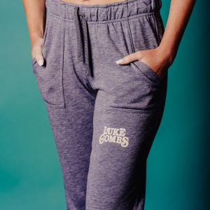 Joggers 1