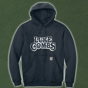 lukecombs_carharttjacket_navyfront