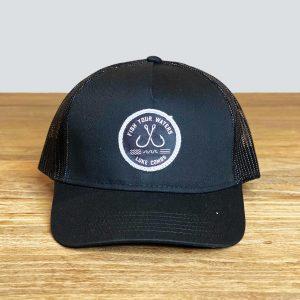 FYW blackpatch hat