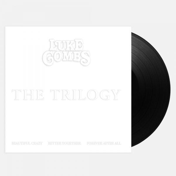 LC_TheTrilogy_VinylMock