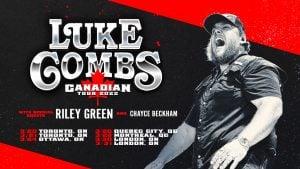 LUKECOMBS_CanadianTour2022_1024x576
