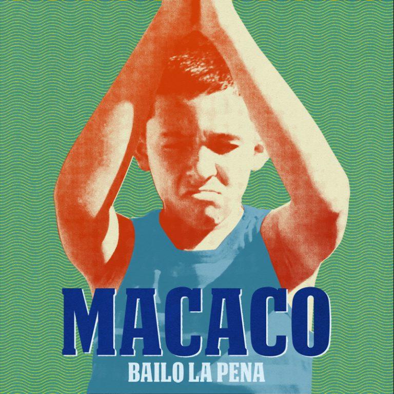 macaco_bailo_la_pena
