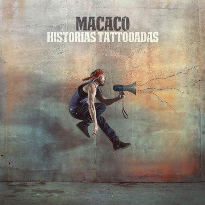 macaco_historias_tattooadas-portada