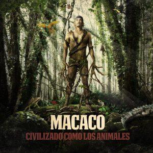 macaco_mundo civilizado_capas