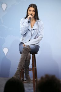 Madison-Beer-A-Brighter-Future-A-Global-Conversation-on-Girls-Education-03
