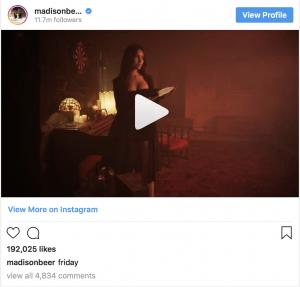 Screen Shot 2018-11-13 at 3.59