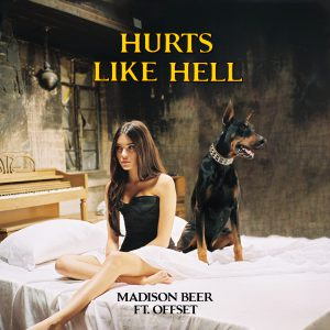 Hurts-Like-Hell-Madison-Beer-ft