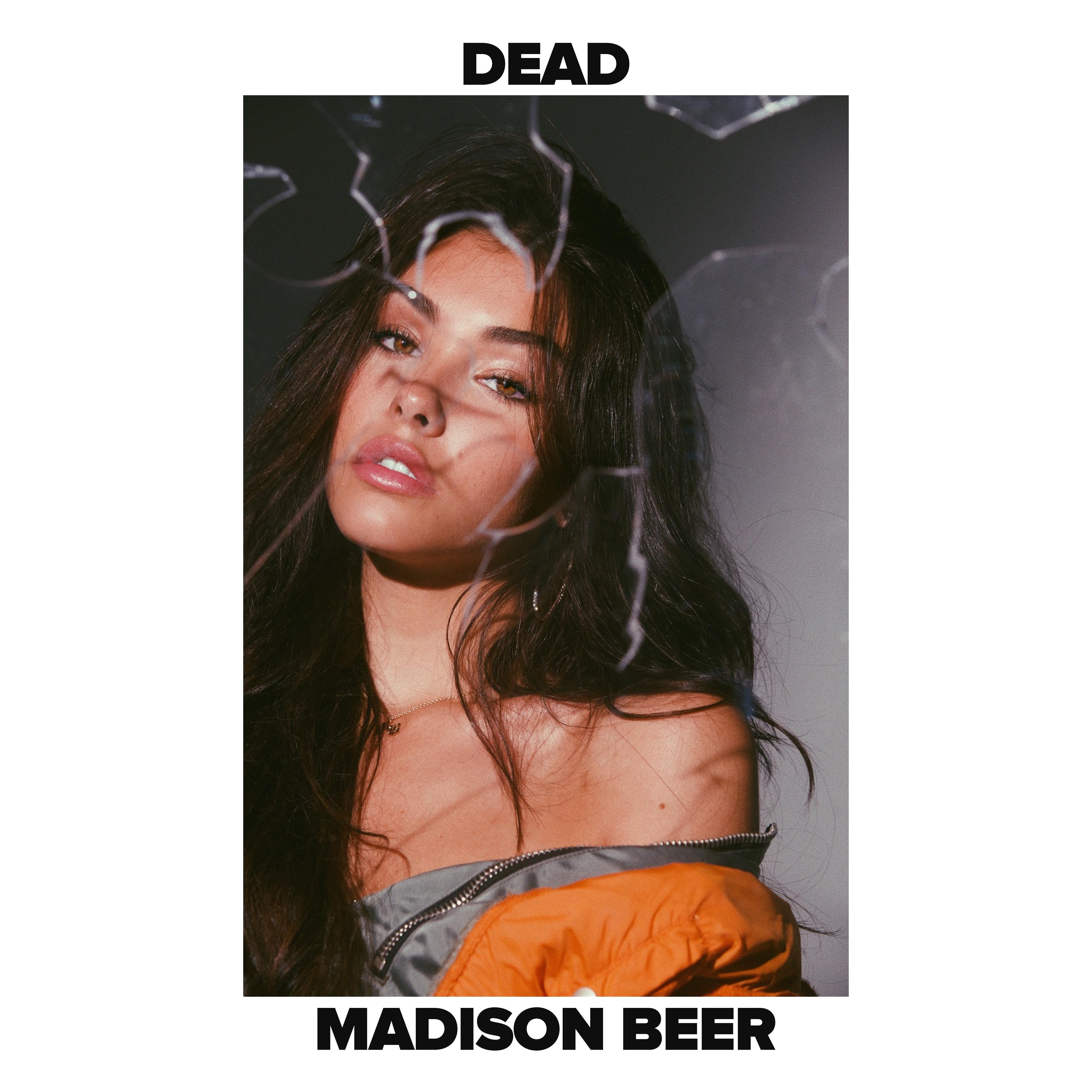 MB-Dead