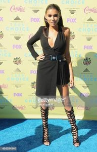 gettyimages-484294946-612×612