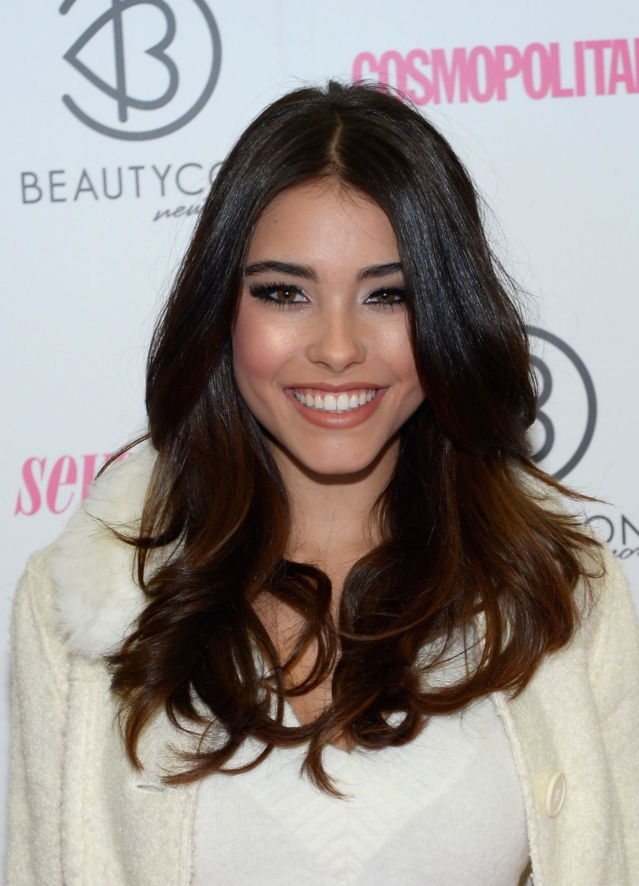madison-beer-2nd-annual-beautycon-new-york-city-festival_3