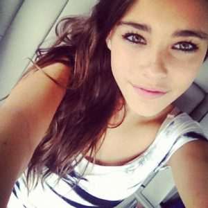 madison-beer-new-discovery-by-justin-bieber
