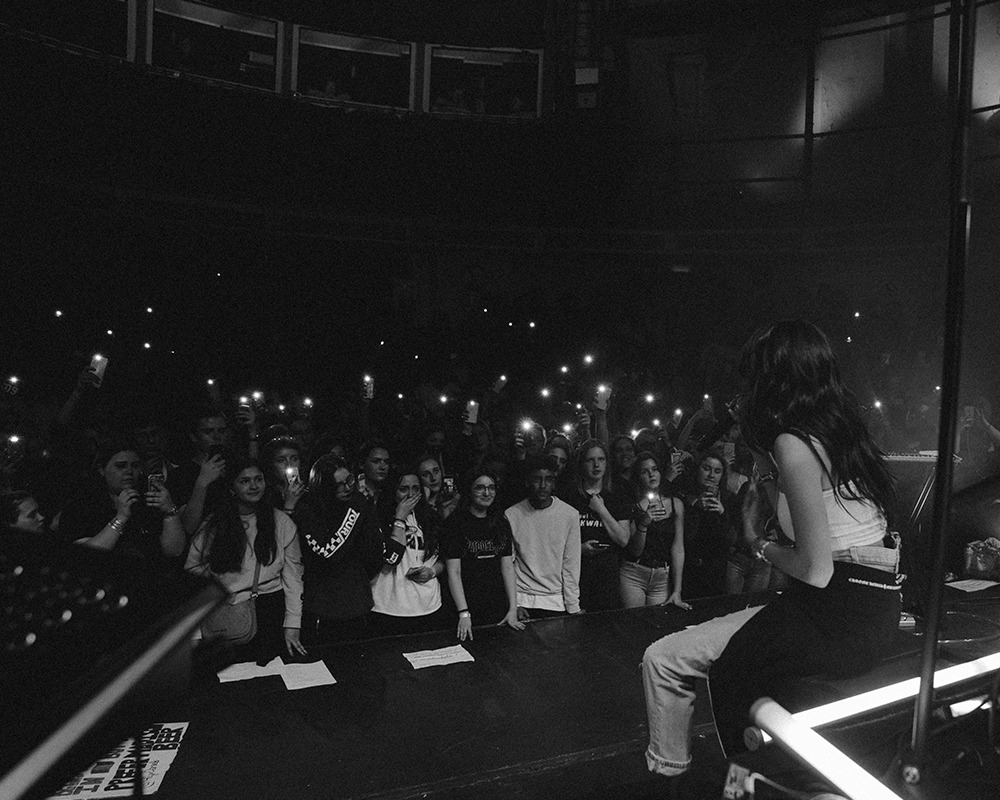 Brussels - Tour image