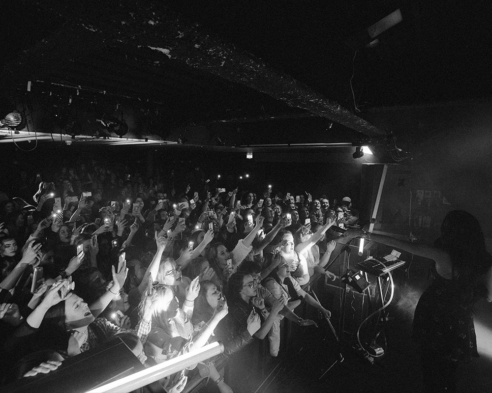 Glasgow - Tour image