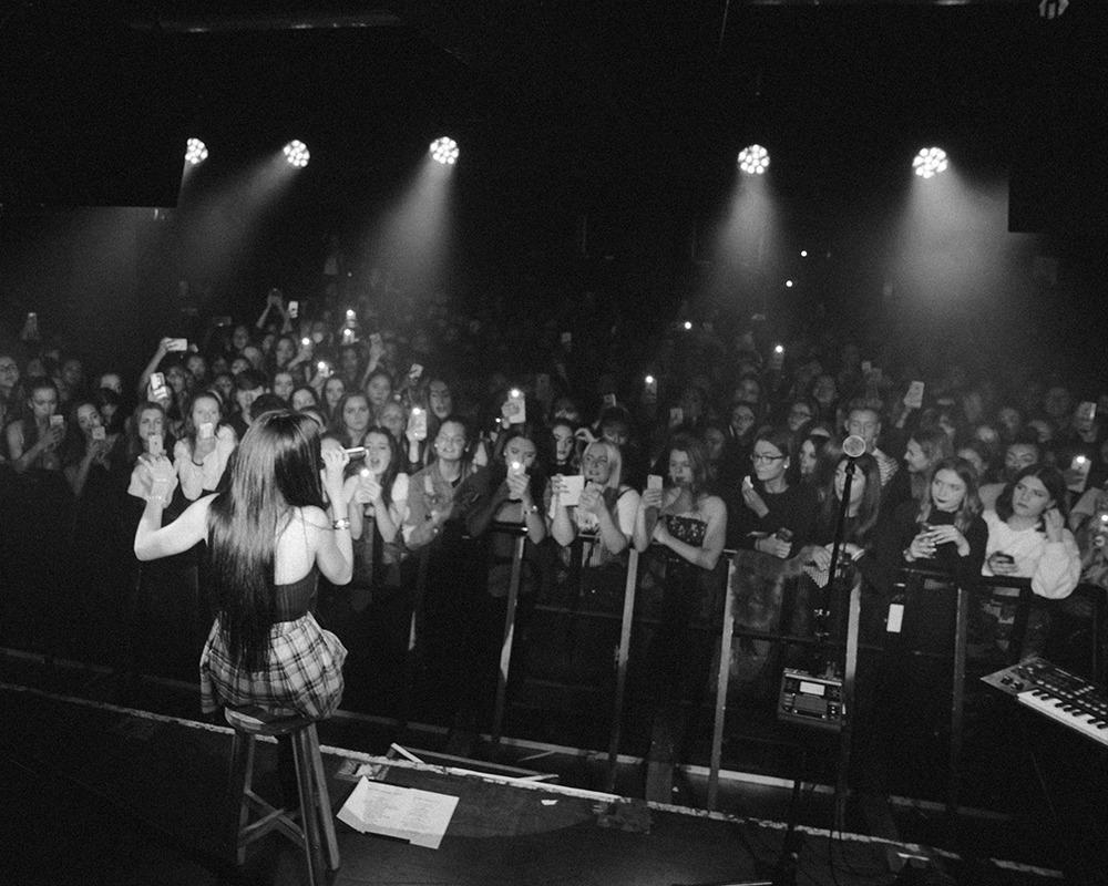 Manchester - Tour image