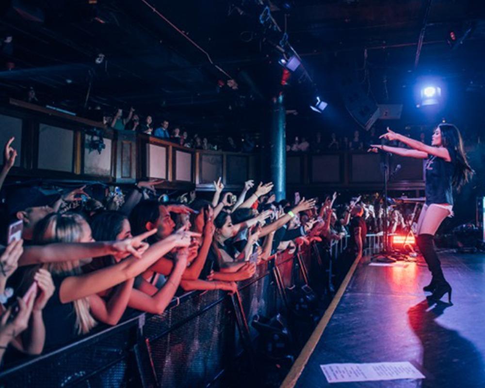 Tour image-Boston